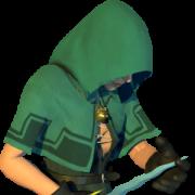 Герои Авентурии: Random Potion показала геймплей The Dark Eye: Book of Heroes
