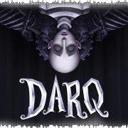 Рецензия на DARQ