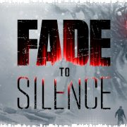 Рецензия на Fade to Silence
