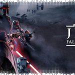 Рецензия на Star Wars Jedi: Fallen Order