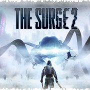 Рецензия на The Surge 2