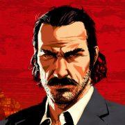 Через неделю Red Dead Redemption 2 появится в Steam