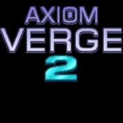 В Axiom Verge 2 вы попадете в новый мир