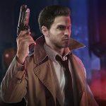 Киберпанк, 2019 год — в GOG появилась культовая Blade Runner