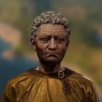 Что нового в Crusader Kings 3