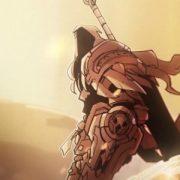 В ад и обратно: премьерный трейлер Darksiders: Genesis