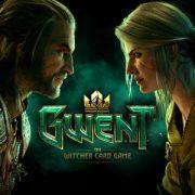 Совсем скоро CD Projekt RED прекратит поддержку Gwent: The Witcher Card Game на консолях