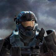 Halo: Reach — уже на PC