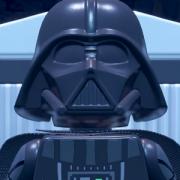 Трейлер LEGO Star Wars: The Skywalker Saga, охватывающей все девять фильмов