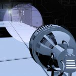 Между Limbo и Portal: головоломка Lightmatter выйдет в январе