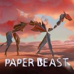 Бумажная одиссея: трейлер Paper Beast