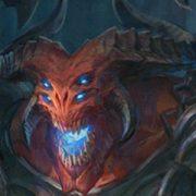 Новое приключение: Owlcat Games анонсировала Pathfinder: Wrath of the Righteous