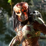 Predator: Hunting Grounds одновременно появится на PS4 и PC