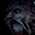 Похоже, Capcom занята ремейком Resident Evil 3