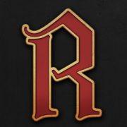 Rustler — GTA в средневековье