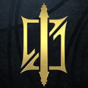 Bethesda перестанет выпускать новые материалы для The Elder Scrolls: Legends