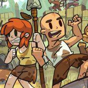 The Survivalists — survival-игра во вселенной The Escapists