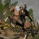 Право на власть: анонс Total War: Three Kingdoms — Mandate of Heaven