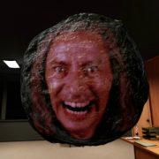 По стопам агента Купера: Twin Peaks VR близка к релизу