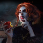 Голодный Нью-Йорк — на PC и Mac вышла Vampire: The Masquerade — Coteries of New York