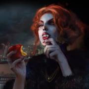 Голодный Нью-Йорк — на PC и Mac вышла Vampire: The Masquerade — Coteries of New York