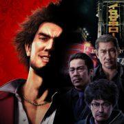 Sega перечислила важные особенности Yakuza: Like a Dragon