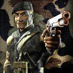 Kalypso Media запустила ЗБТ ремастеров Commandos 2 и Praetorians