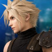 Square Enix выпустит Final Fantasy 7 Remake не только на PS4