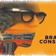 Рецензия на The Bradwell Conspiracy
