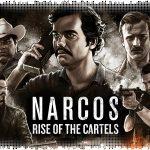 Рецензия на Narcos: Rise of the Cartels
