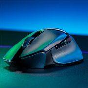 Бесхвостые звери Razer: впечатления от Basilisk X Hyperspeed и Junglecat