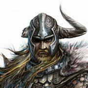 Издатель Rune 2 подал в суд на Human Head Studios, которая закрылась сразу после выхода игры