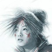 Бесплатная Shadow Tactics: Blades of the Shogun — в Epic Games Store