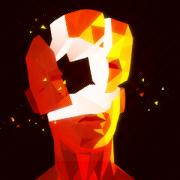 Бесплатная Superhot — в Epic Games Store