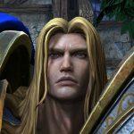 До премьеры Warcraft 3: Reforged осталось чуть больше месяца