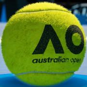 Ракетки в полете: релизный трейлер AO Tennis 2