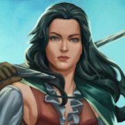 Aluna: Sentinel of the Shards — action/RPG в декорациях Латинской Америки XVI века