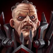 Iron Danger, тактическая RPG с перемоткой времени, увидит свет в конце марта