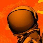 Journey to the Savage Planet ждет космических натуралистов