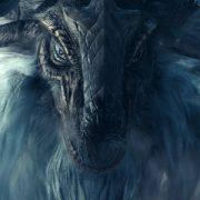 Дополнение Iceborne для Monster Hunter: World на PC — уже в продаже