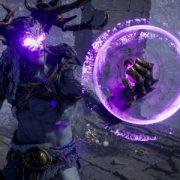 Издатель Rune 2 получил исходный код и ассеты игры