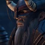В The Elder Scrolls Online: Greymoor вы будете исследовать Западный Скайрим