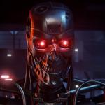 В Ghost Recon: Breakpoint — вторжение терминаторов
