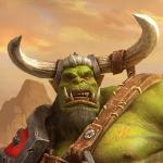 Второе рождение: трейлер к выходу Warcraft 3: Reforged