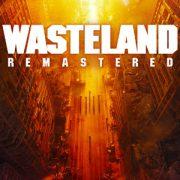 До релиза Wasteland 3 можно будет поиграть в Wasteland Remastered