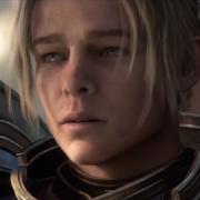 Видео World of Warcraft: поздравления с 15-летием от известных личностей
