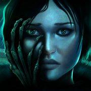 Turmoil Games закрывается — и дарит всем Alpha Polaris