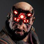 Визит в Найт-Сити отложен: Cyberpunk 2077 выйдет только осенью