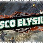 Рецензия на Disco Elysium