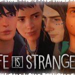Рецензия на Life Is Strange 2